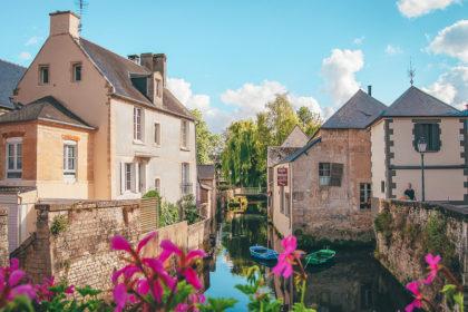TripLife Cosa-vedere-in-Normandia-Francia-420x280