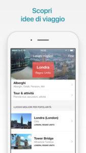 TripLife CityMaps2Go-2-Le-migliori-10-app-da-viaggio-169x300