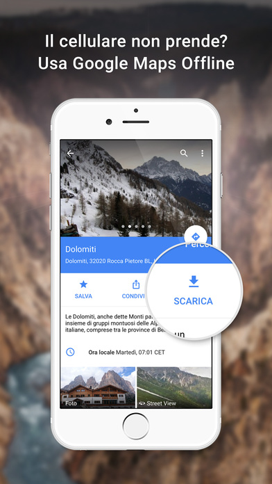 TripLife Google-Maps-Le-migliori-10-app-da-viaggio