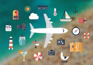 TripLife Le-migliori-10-app-da-viaggio-300x210