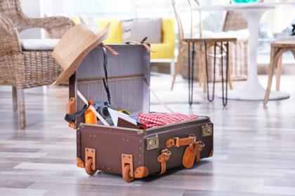 TripLife Migliore-assicurazione-viaggi-420x280