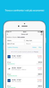 TripLife Skyscanner-Le-migliori-10-app-da-viaggio-169x300