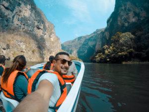 TripLife Canyon-del-Sumidero-Messico-300x225