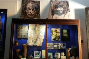 TripLife Museo-Na-Bolom-San-Cristobal-de-Las-Casas-300x201