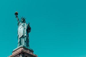 TripLife New-York_17-300x200