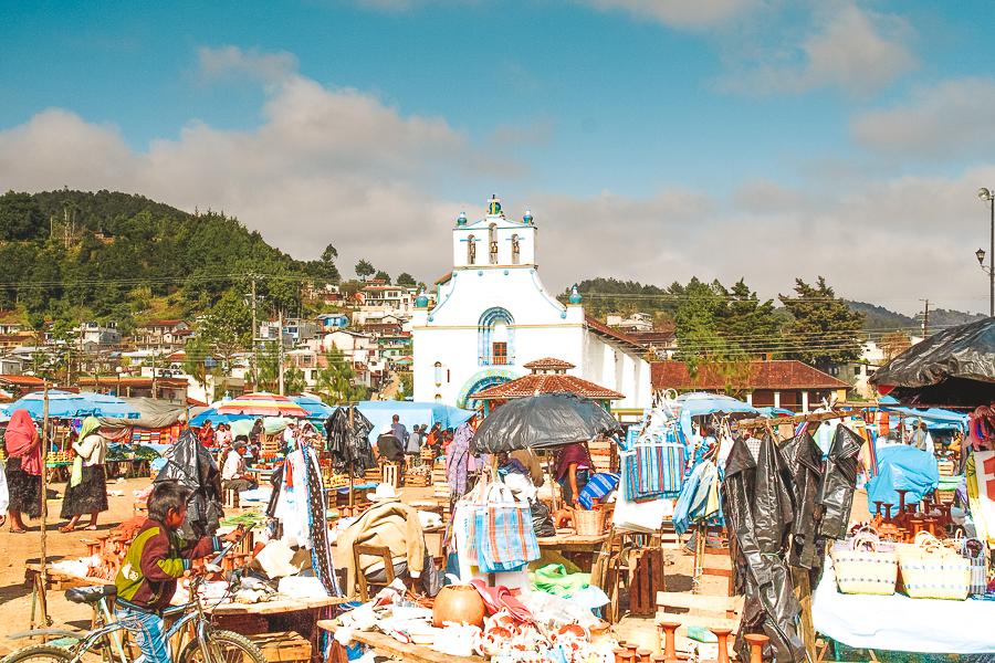 TripLife San-Juan-de-Chamula_1