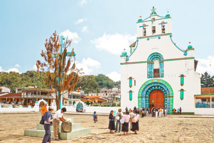 TripLife San-Juan-de-Chamula_4-420x280