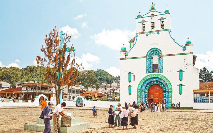 TripLife San-Juan-de-Chamula_4-720x450