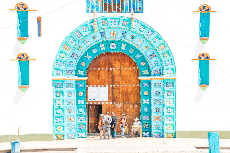 TripLife San-Juan-de-Chamula_5