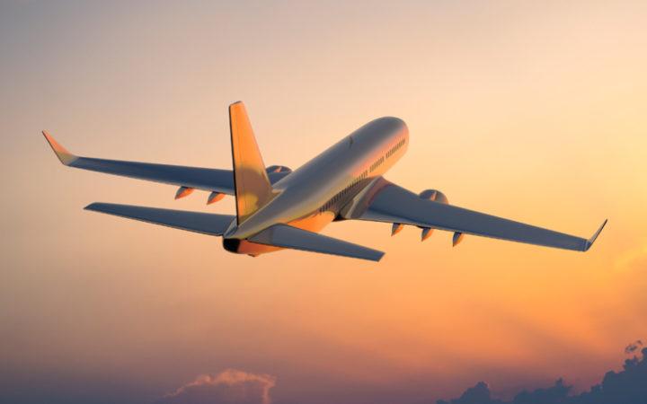 come trovare e acquistare voli economici