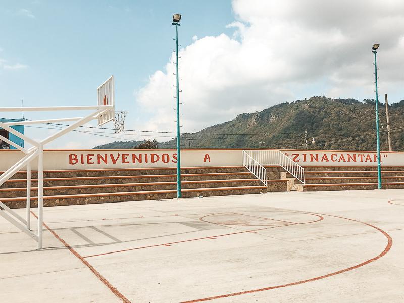 TripLife Zinacantán_2