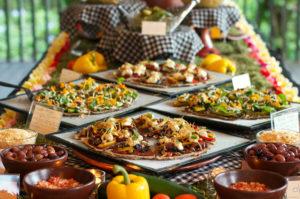 TripLife Visitare-Bali-Cucina-300x199