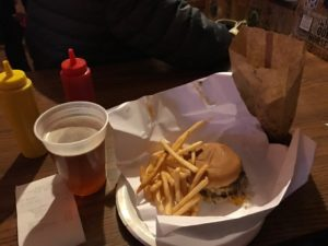 TripLife burger-joint-at-le-parker-300x225