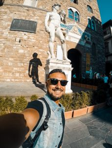 TripLife Firenze-11-1-229x300