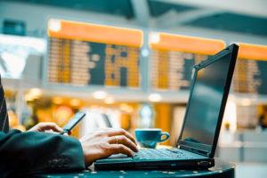 TripLife wifi-aeropuerto-2-300x200
