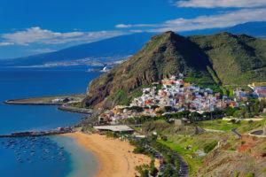 TripLife Tenerife-300x200