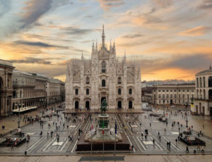 TripLife 1.-Piazza-Duomo-2-300x230