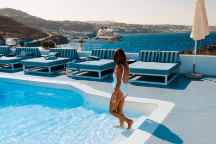 TripLife Mykonos-Princess-Hotel-6-420x280
