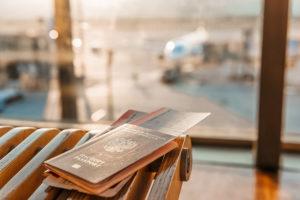 TripLife documenti-per-viaggiare-300x200