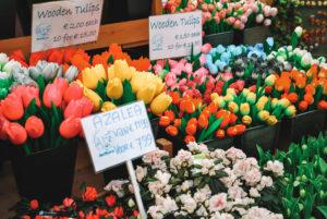 TripLife Bloemenmarkt_2-300x201