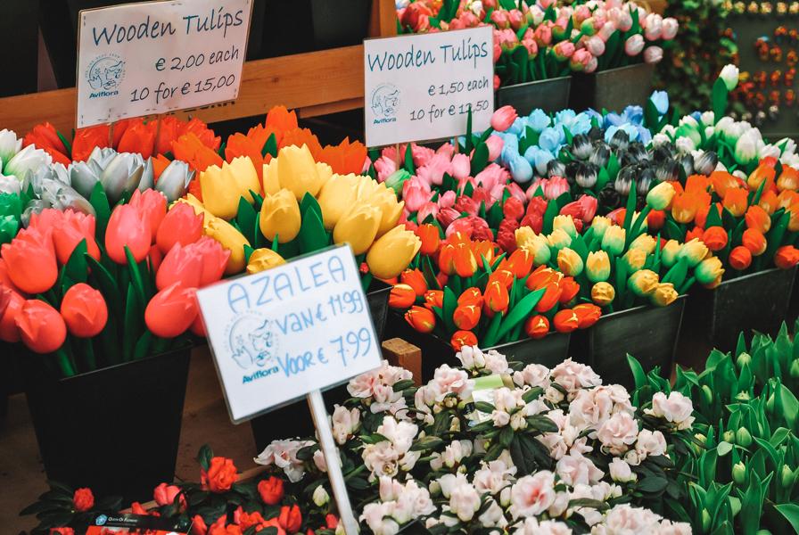 TripLife Bloemenmarkt_2