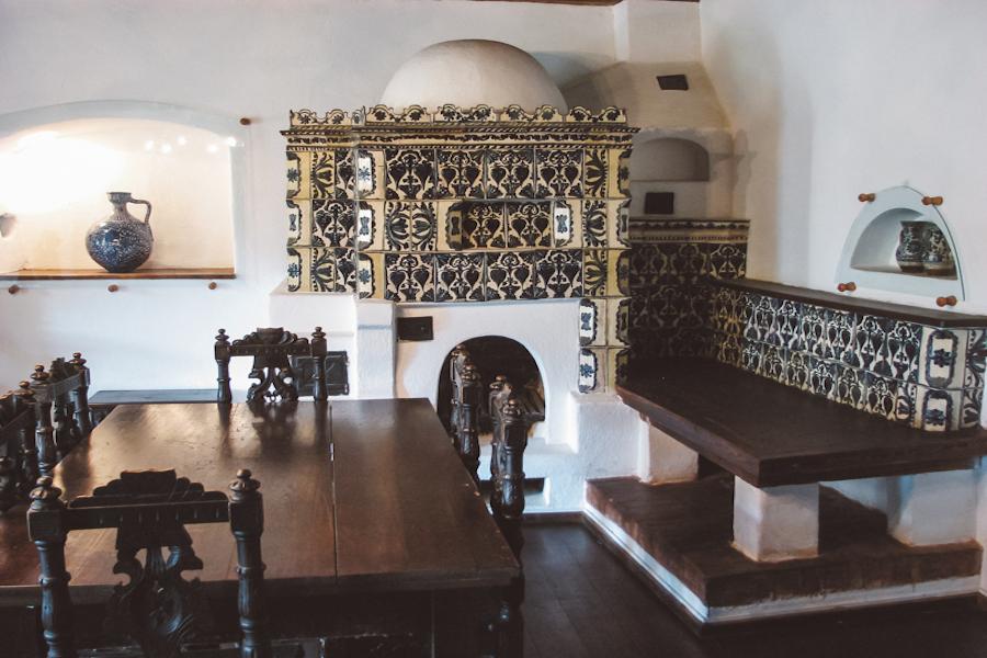 TripLife Castello-di-Bran_2-2