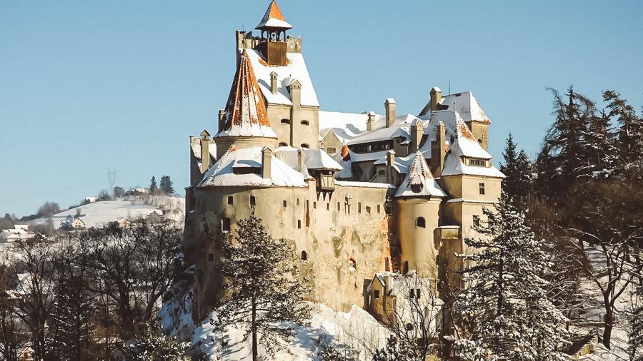 TripLife Castello-di-Bran_4