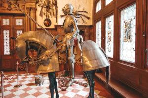 TripLife Castello-di-Peles_2-300x200