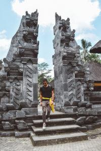 TripLife Gunung-Kawi_2-200x300