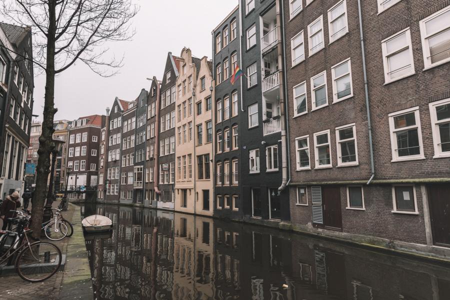 TripLife Jordaan-District_2