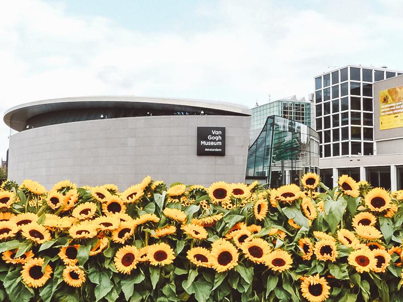TripLife Van-Gogh-Museum_1-1