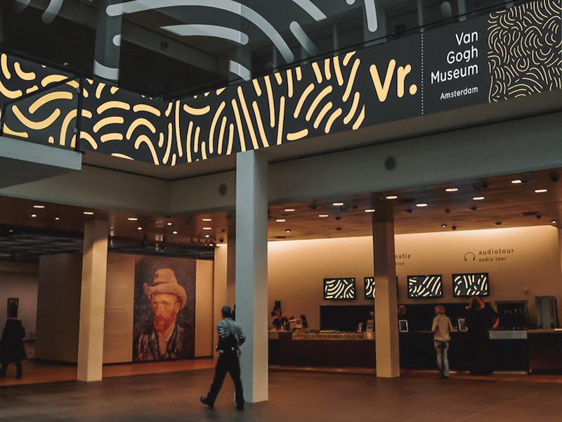 TripLife Van-Gogh-Museum_2-1