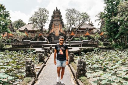 TripLife cosa-vedere-a-Ubud-420x280