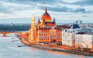 TripLife Cosa-vedere-a-Budapest-300x189