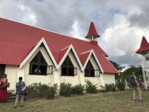 TripLife Nord-Mauritius-300x225
