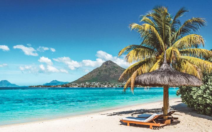 TripLife Beautiful-Mauritius-Beaches-1600x900-2-720x450