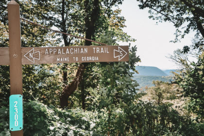TripLife appalachian-trail-overlookjpg-363d85a00402d536-2-420x280