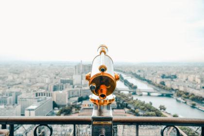 TripLife dove-vedere-Parigi-dallalto-420x280