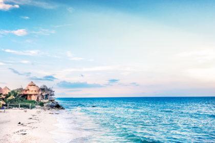 cosa vedere nella Riviera Maya