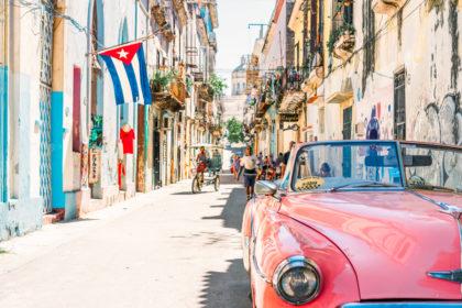 TripLife quando-andare-a-Cuba-420x280