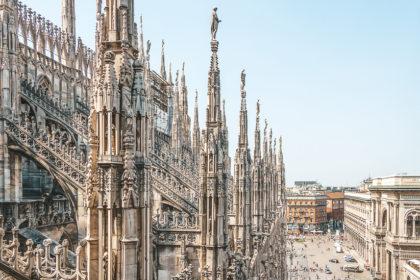 TripLife Dove-vedere-Milano-dallalto-420x280