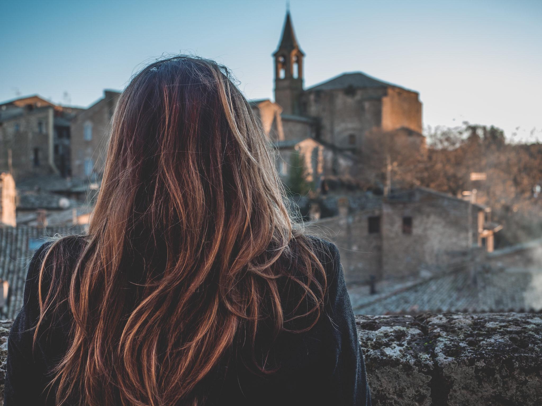 Cosa vedere ad Orvieto in un giorno: itinerario a piedi - TripLife