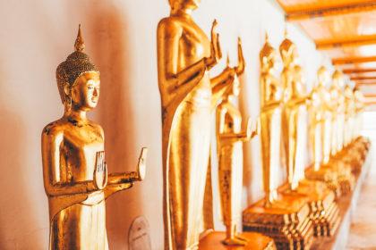 TripLife buddhhaaa-420x280