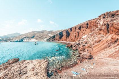 TripLife Le-spiagge-più-belle-di-Santorini-420x280