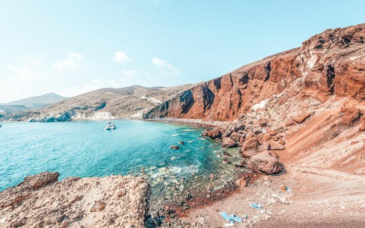 TripLife Le-spiagge-più-belle-di-Santorini-720x450