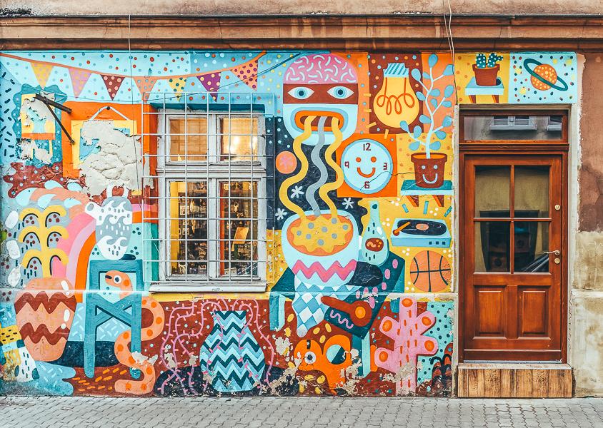TripLife Cosa-vedere-a-Cracovia-Kazimierz_3