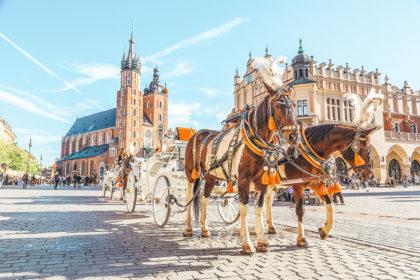 TripLife Cosa-vedere-a-Cracovia-Stare-Miasto-420x280
