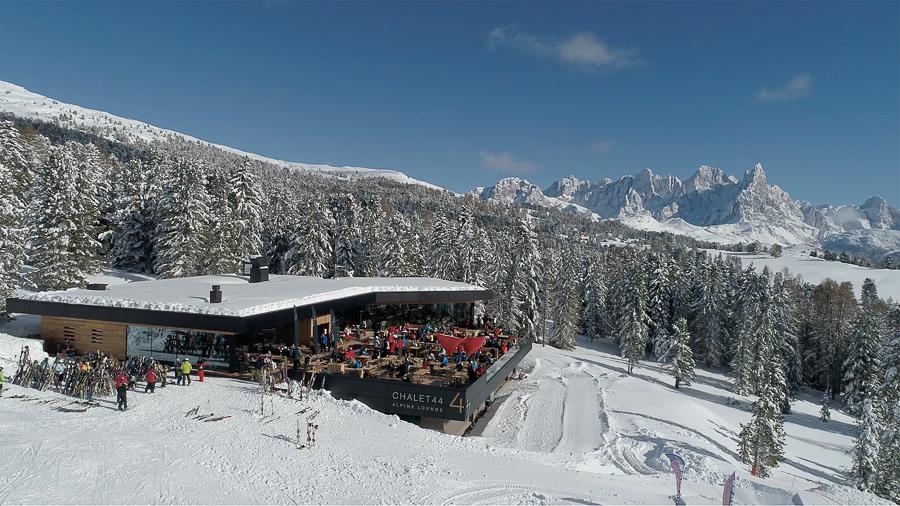 TripLife Chalet-44-Bellamonte-foto-Dolomiti-TV