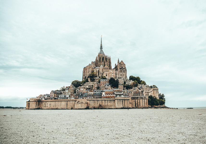 TripLife Saint-Michel_1