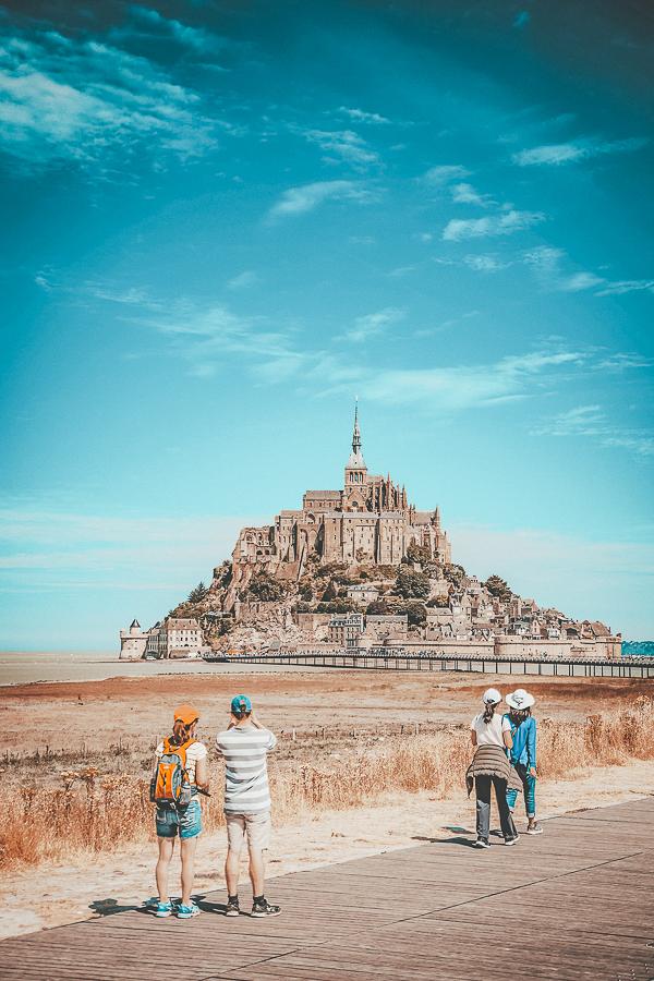 TripLife Saint-Michel_2